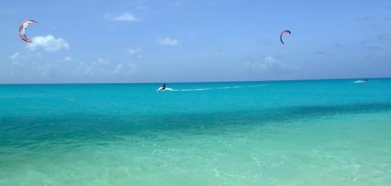 kitesurfingcruise.com