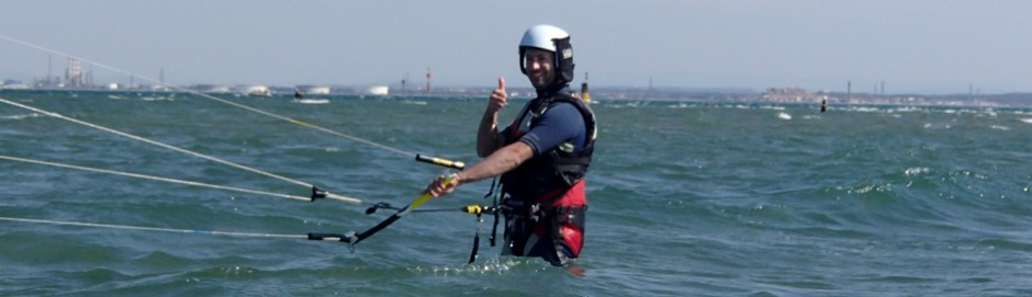 ecole-kite-marseille-kitexperience