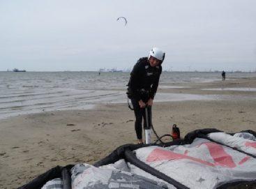 kitexperience ecole de kite