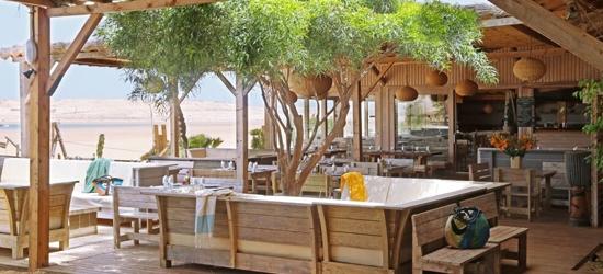 bar-restaurant-dakhla