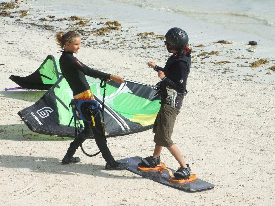 kite-lessons-boracay (2)
