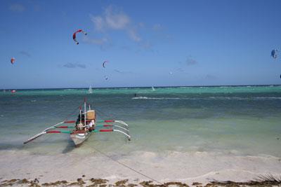 kite-surfing-boracay