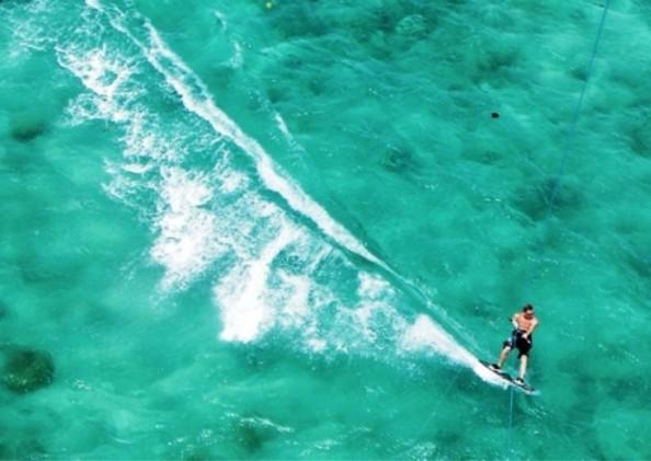 kitesurf-a-boracay