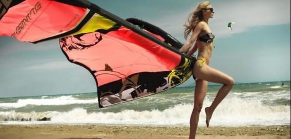 kitesurf-boracay-kitexperience