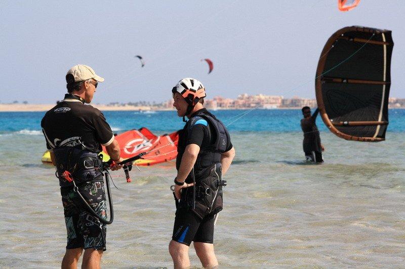 cours-de-kite-safaga