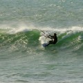 kitesurf-wave-riding-dakhla