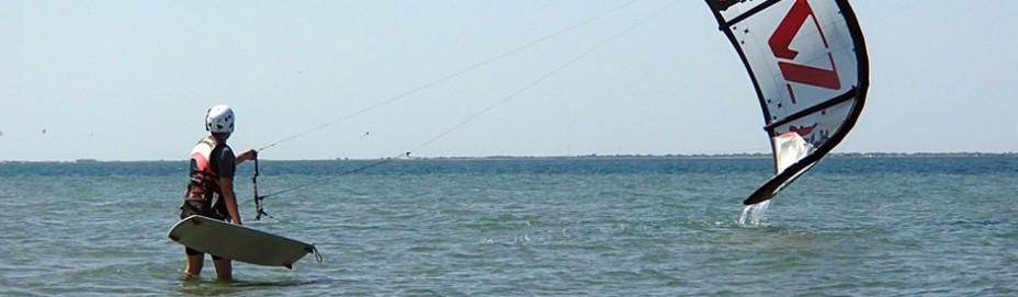 ecole-kite--kitesurf-kitexperience