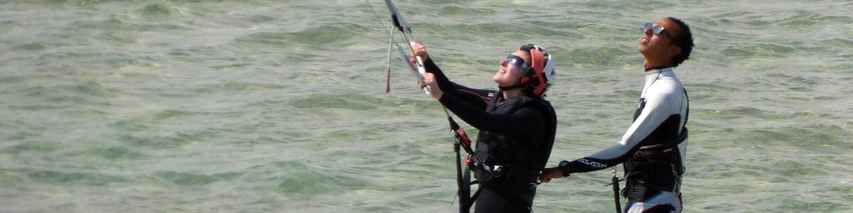 cours-de-kitesurf-safaga