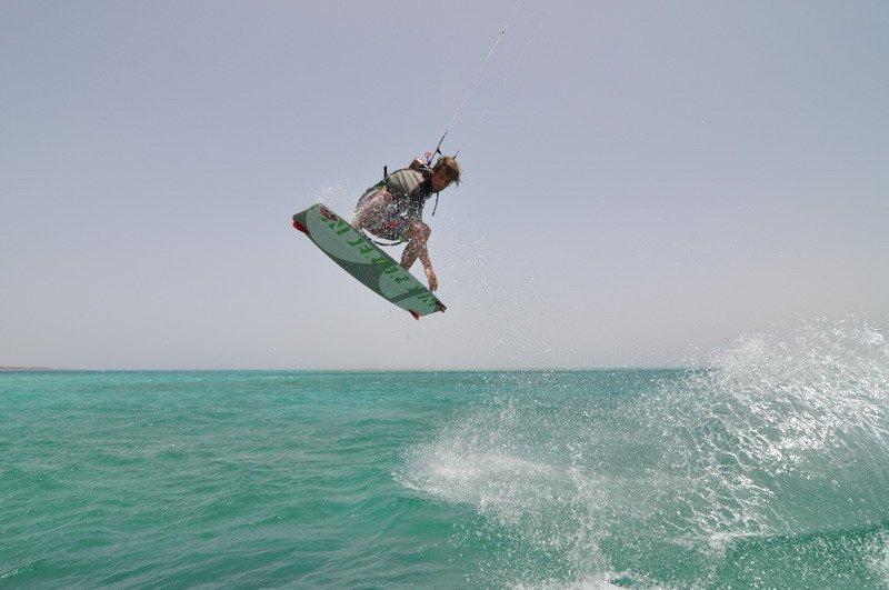 kitesurf-safaga-egypte