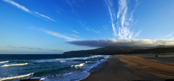 Guincho-beach-portugal