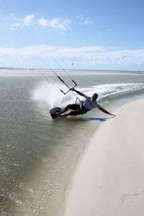 australie - kitesurfeur (295x443)