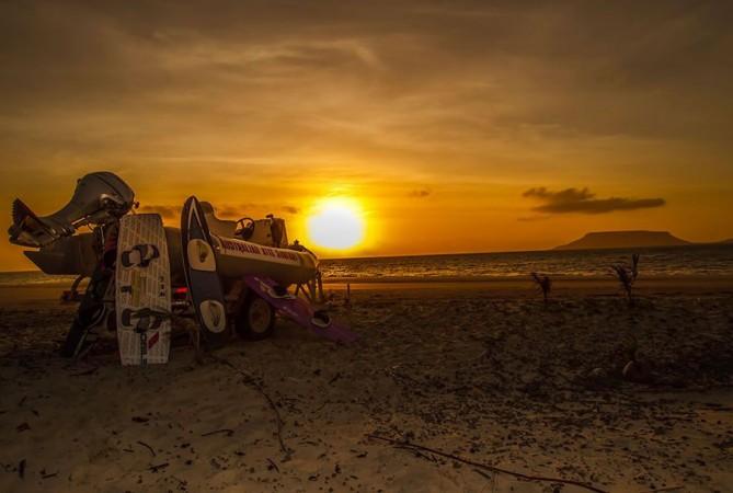 australie - sunset beateau+planches (900x605)