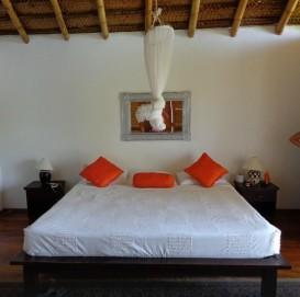 bungalow-privatif-chambre