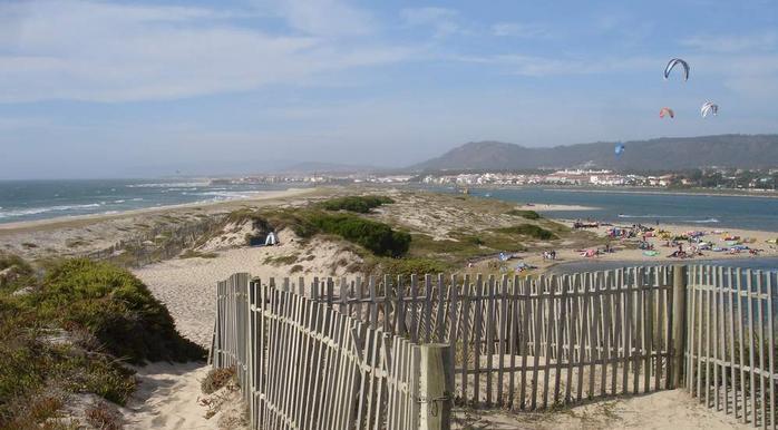 esposende-kite-spot
