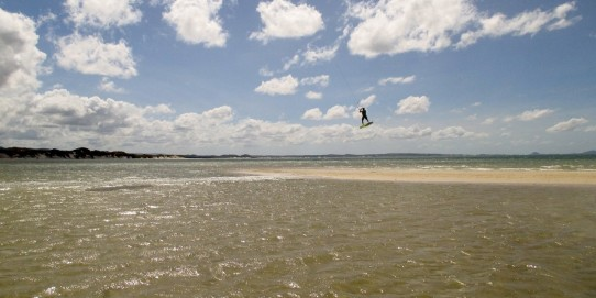 kitesurf-camp-australie
