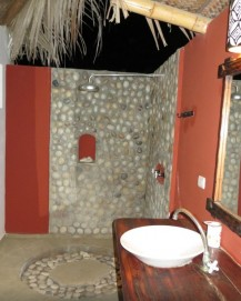 salle-de-bain-privative-bungalow