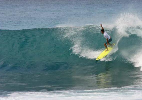 surf-guadeloupe