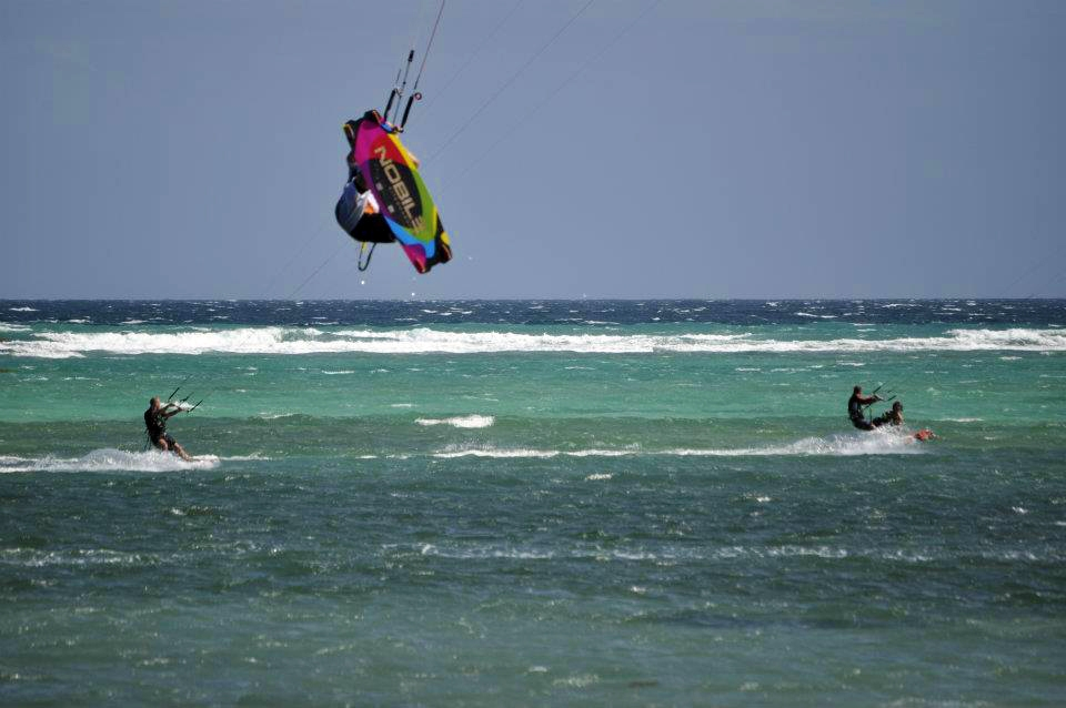 boracay-kitesurf