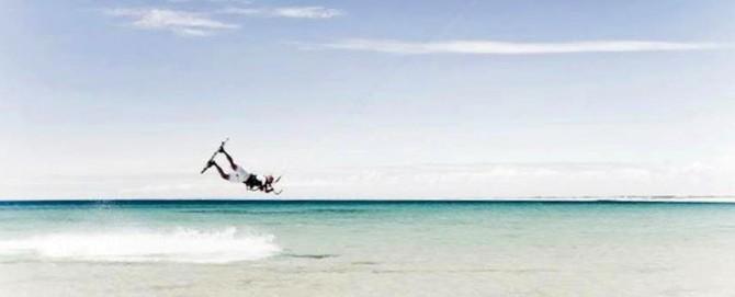 kitesurf-railey-boracay
