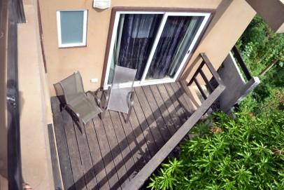studio-balcony-boracay