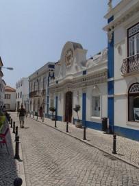 ericeira-portugal