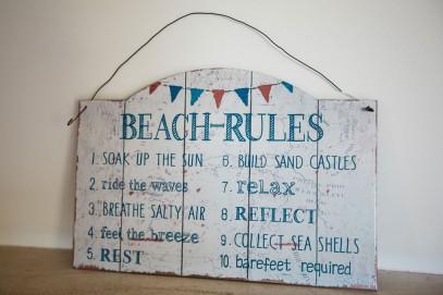 regles-de-plage