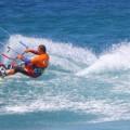 surfkite banner