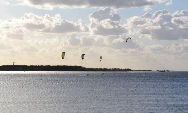 kitesurf-marsala copy