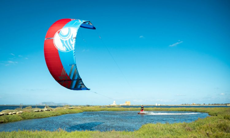 kitesurf-marsala copy3