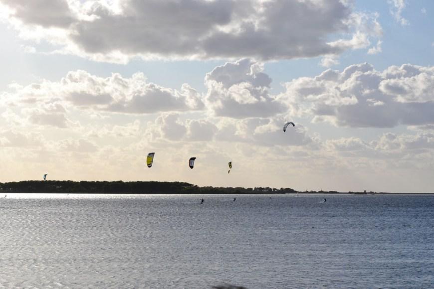 kitesurf-sicile