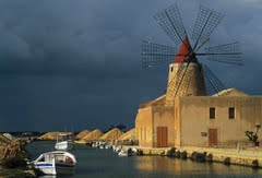 moulin-marsala
