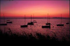 coucher-soleil-sicile