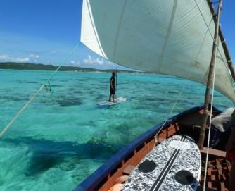 sail-n-sup