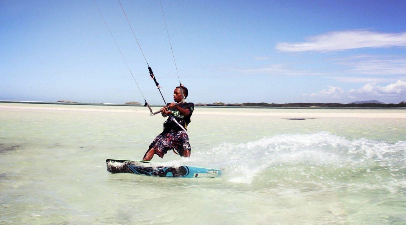 stage-kite-madagascar