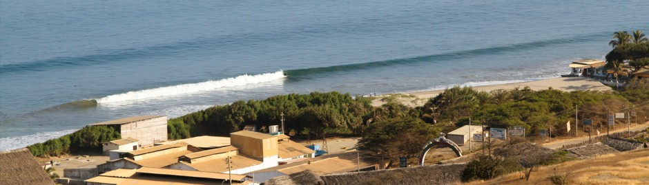 mancora-surf