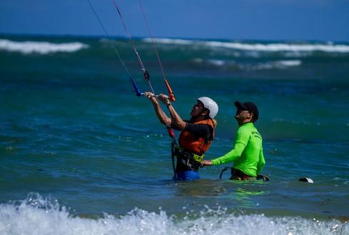 cours-kite-pubta-cana