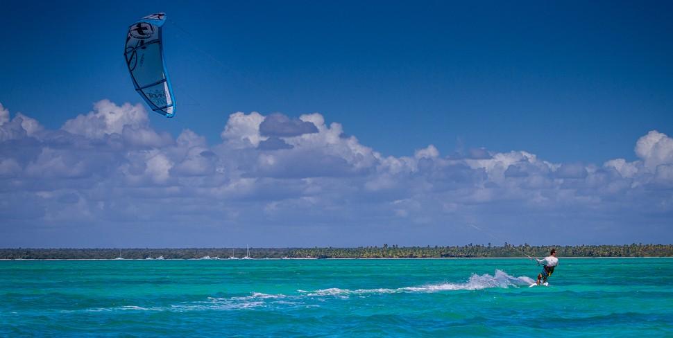 kitesurf-punta-cana