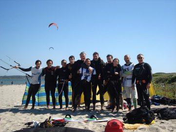 ecole-kite-portugal
