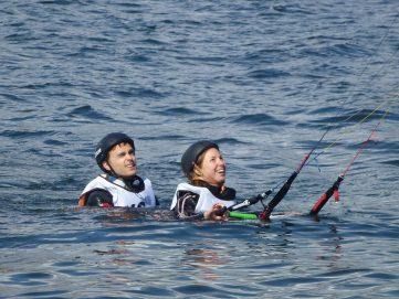ecole-kitesurf-portugal