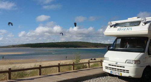 kite-trip