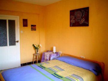 chambre-lodge-kitecamp-galicia