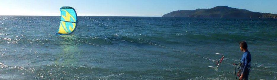 cours-kitesurf-galice