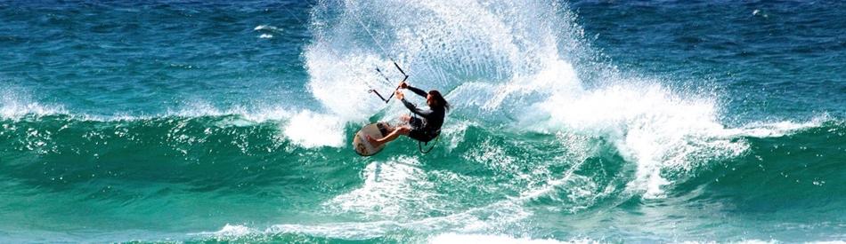 wave-riding-galice