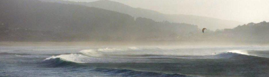 wave-riding-trip-galice