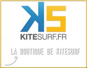 kitesurf.fr shop