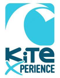 logo de kitexperience