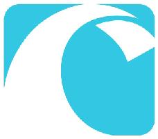 logo kitexperience