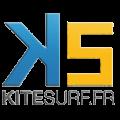 shop kitesurf.fr