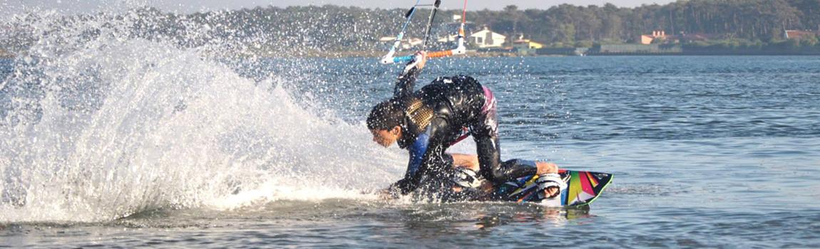 kite-freestyle-esposende