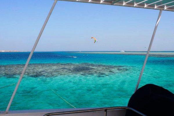 bateau-kite-safaga